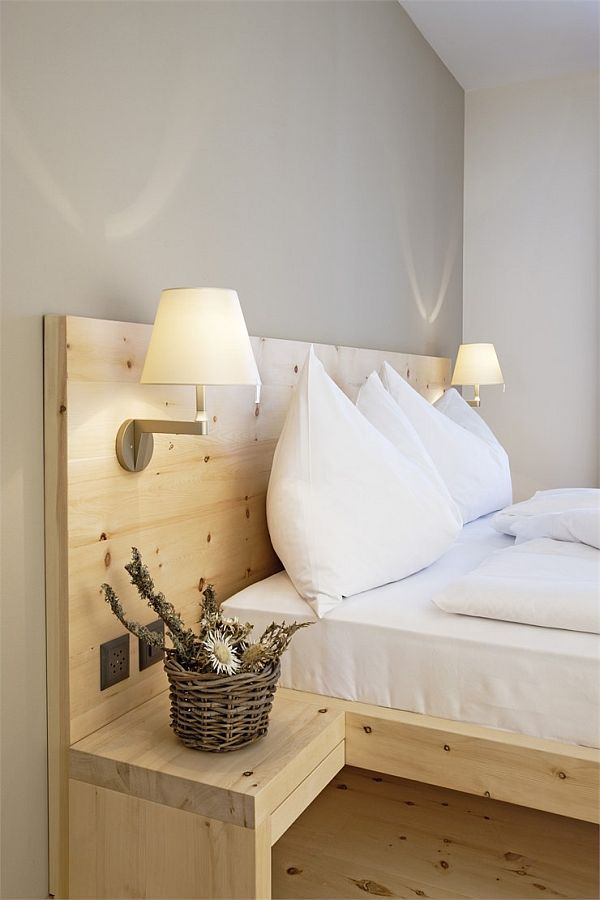 53 Best Gastro Images On Pinterest Home Ideas Bathroom And Advent