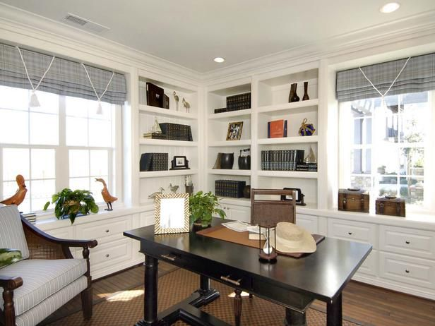 Best Home Office Projects Images On Pinterest Desk Ideas