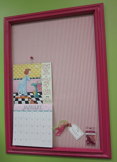 1000 images about cork board ideas on pinterest fabric for Cork bulletin board ideas