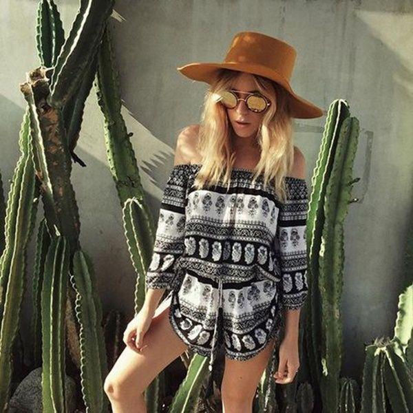 100 Trendy High Street Fashion For Girls.....