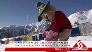 Image result for skischule serfaus
