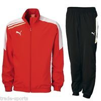 f75ec4607 cheap puma tracksuit mens on sale > OFF63% Discounts