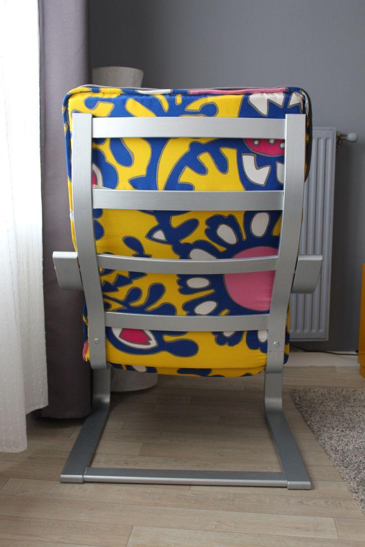 Best 25 Fauteuil Poang Ideas On Pinterest Histoire De L Atome Housse Fauteuil Ikea And