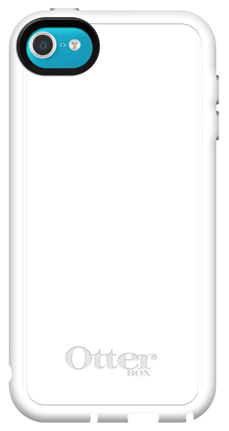 25  best ideas about ipod 5 otterbox on pinterest