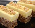 Ten nejlepší domácí ořechový krémeš s luxusním krémem – připravený za 30 minut!