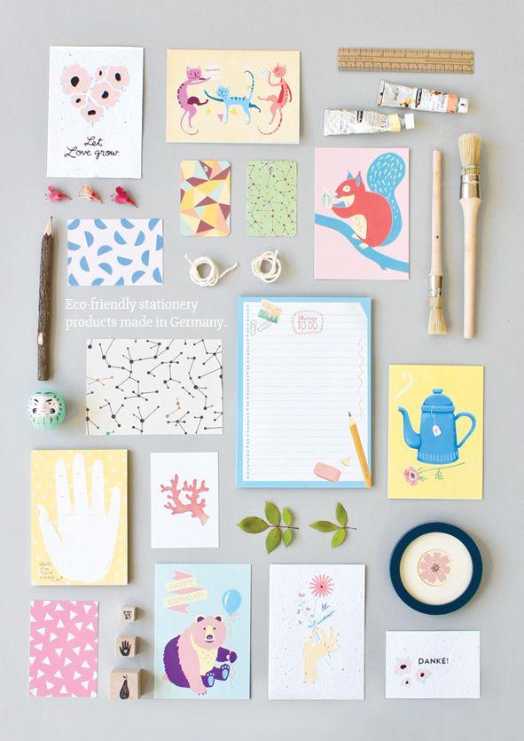 http://mozaiq-design.com/