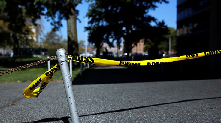 Mystery mummy: Decomposed body discovered by potential homeowner during property viewing http://pronewsonline.com