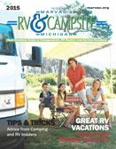 RV Security: 5 Steps to Avoid Theft - Michigan Association of Recreation Vehicles and Campgrounds