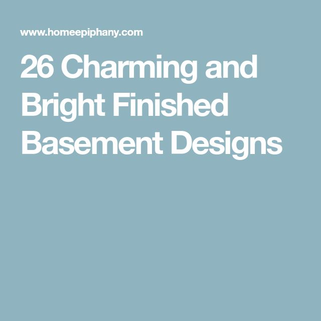 best 25 basement finishing ideas on pinterest finishing Basement Drop Ceiling Ideas Cozy Basement Ideas