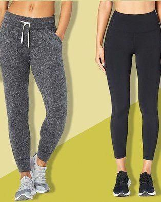 f9746115c59b Shop Amazon Prime Day for the best deals on the best workout clothes ...