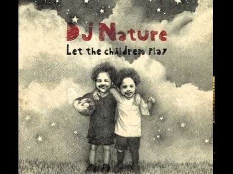 DJ Nature - No Talk