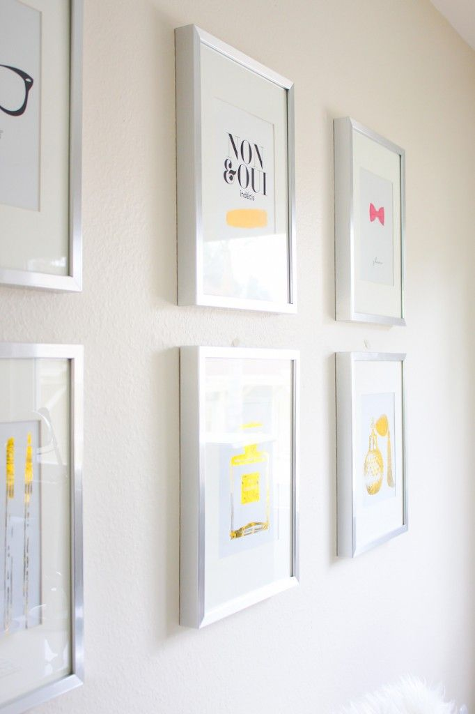 art for the office wall. home office wall art 200 best images on pinterest decor frames for the
