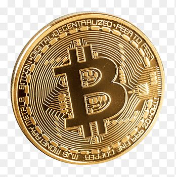 Millionaires investing in bitcoin