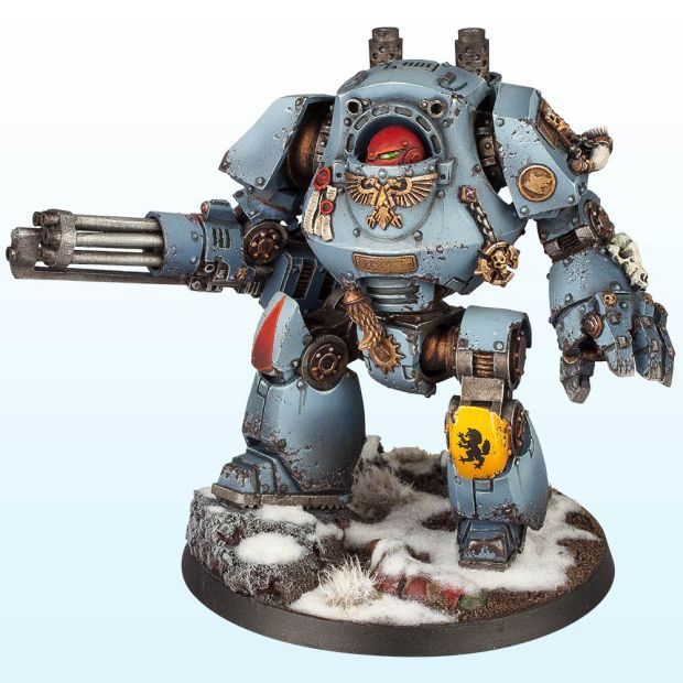 1311 best images about Warhammer Stuff on Pinterest ...