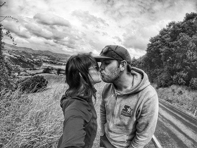 When life gives you a rainy day, dance in the puddles 🌧❤ #newzealandvacations #queenstown #optoutside #outdoorculture #queenstownnz #queenstownlive #notallwhowander #wanderlust #travelbug #travelblogger #irishabroad #purenewzealand #love #womenwhoexplore #capturenz #kiwipics #gottalovenz #backpacker #nzmustdo #nzmustsee #newzealand #arrowtown #fitspiration #akaroa #gopro #lakewakatipu #newzealandguide #destinationnz #newzealandfinds