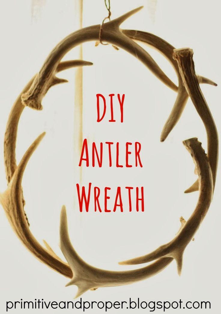 antler+wreath.jpg 960×1,365 pixels