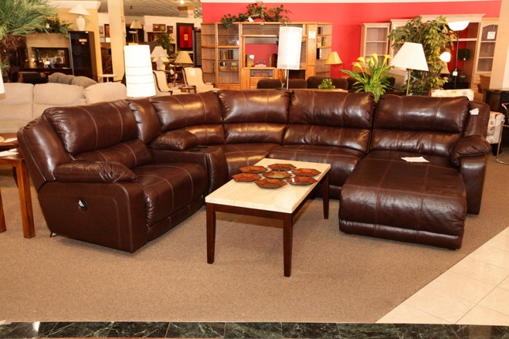 sectional sofas in las vegas nv vanguard 273 best cozy living rooms images on pinterest   ...