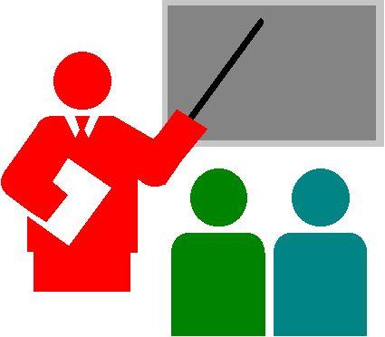 GANHE BÔNUS FOREX DE  70% ATÉ DIA 14 DE SETEMBRO. De 18 de agosto a 14 de setembro a RoboForex dá 70% de bônus no deposito. Quando cada cliente recebe 70 % sobre o valor de cada depósito na conta de negociação via sistema Skrill. CLIQUE AQUI http://www.roboforex.pt/operations/bonuses-promotions/70-skrill-082014-bonus/ Mais informações sobre Skrill em https://www.skrill.com/en/