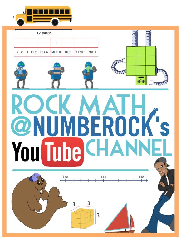 7 best math project images on Pinterest | Elementary schools ...