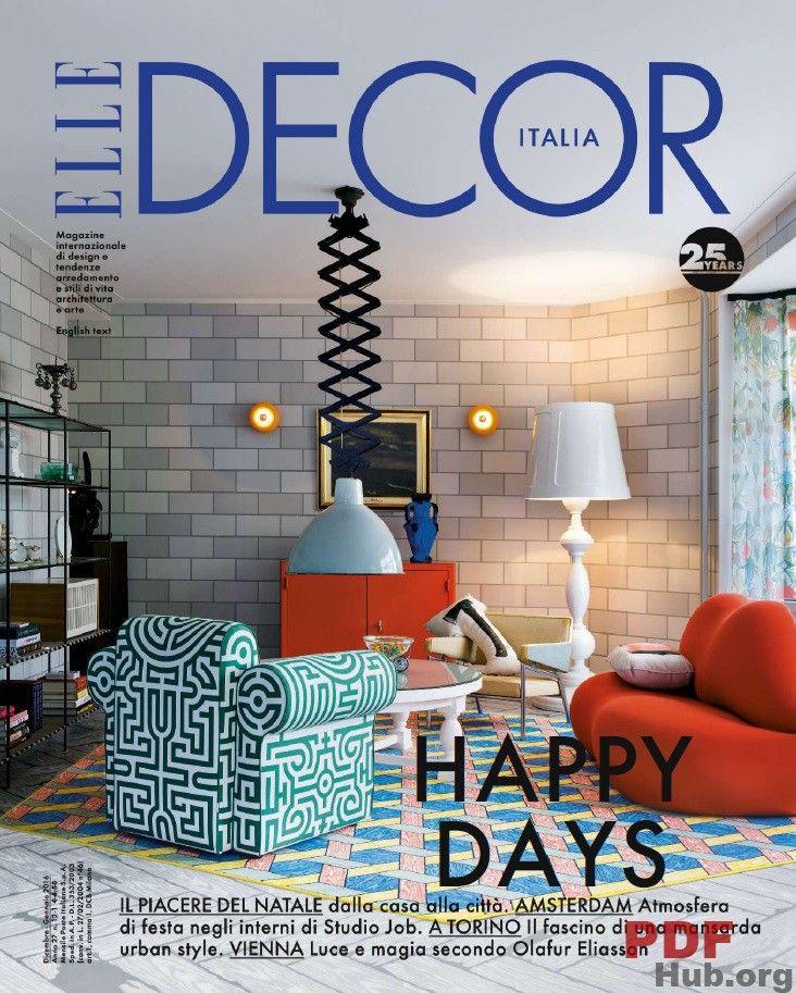Decor Magazines 10 best maison & demeure le magazine images on pinterest | home
