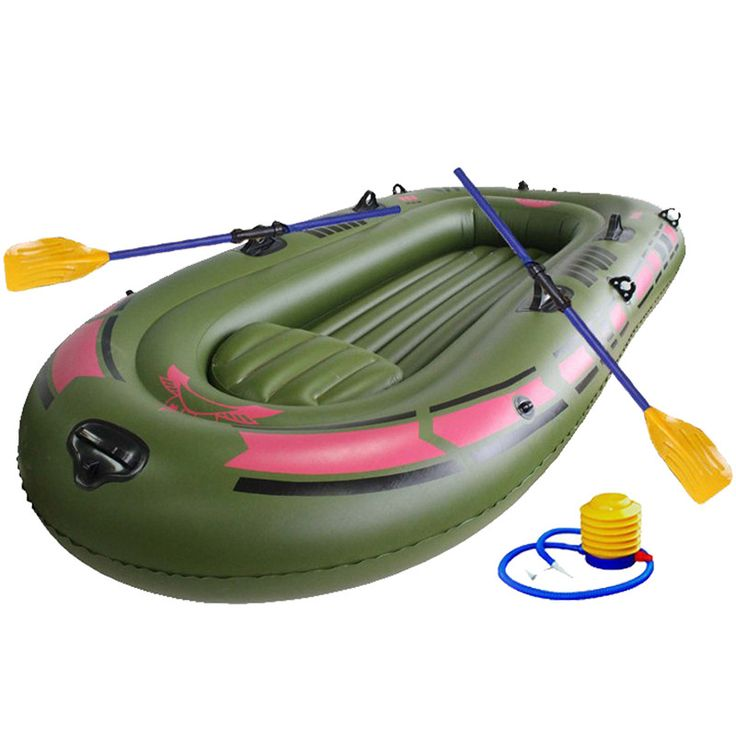 Best 25 fishing boats for sale ideas on pinterest small for Rubber boats for fishing