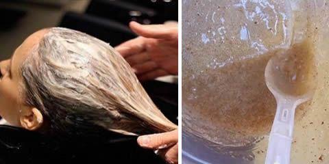 La cannella, oltre ad essere salutare ed aromatica, è un'alternativa sicura a tutti i prodotti [Leggi Tutto...]