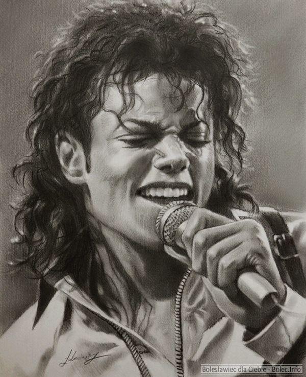 Best Celebrities Drawings Images On Pinterest Drawings Art - Amazing hyper realistic pencil drawings celebrities nestor canavarro