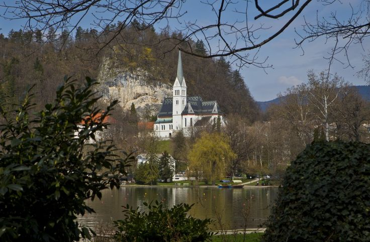 6 great things about Slovenia that have nothing to do with Melania Trump