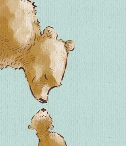 Best 25+ Teddy Bear Tattoos Ideas On Pinterest