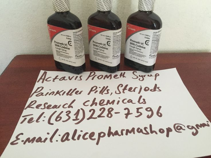text (631) 228-7596 if you need a plug on..... Actavis syrup and xannies, roxies, oc 80s, adderal,addy, percs, hydros,vicodin,LSD, Dilaudid,ritalin,Morphine alicepharmashop20@gmail.com