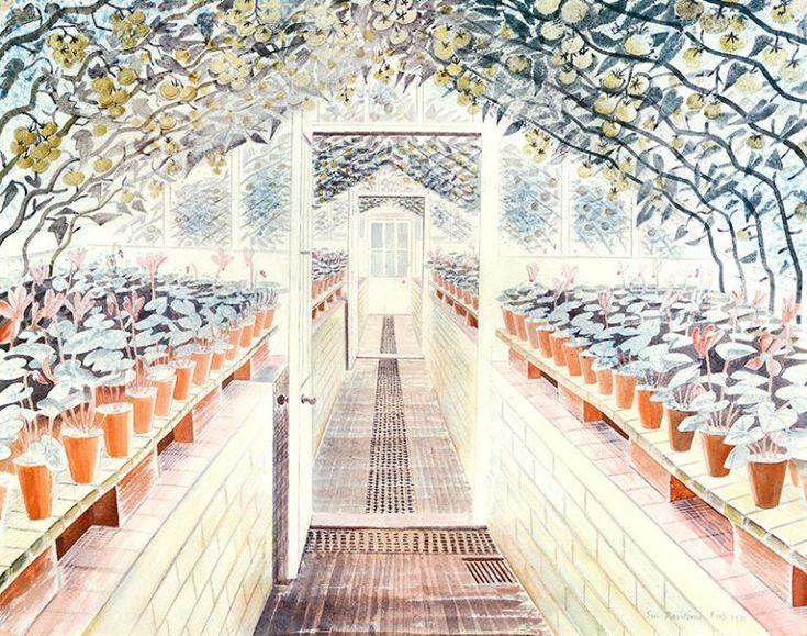 eric-ravilious-greenhouse-jpgeric-ravilious-greenhouse-jpg.plain