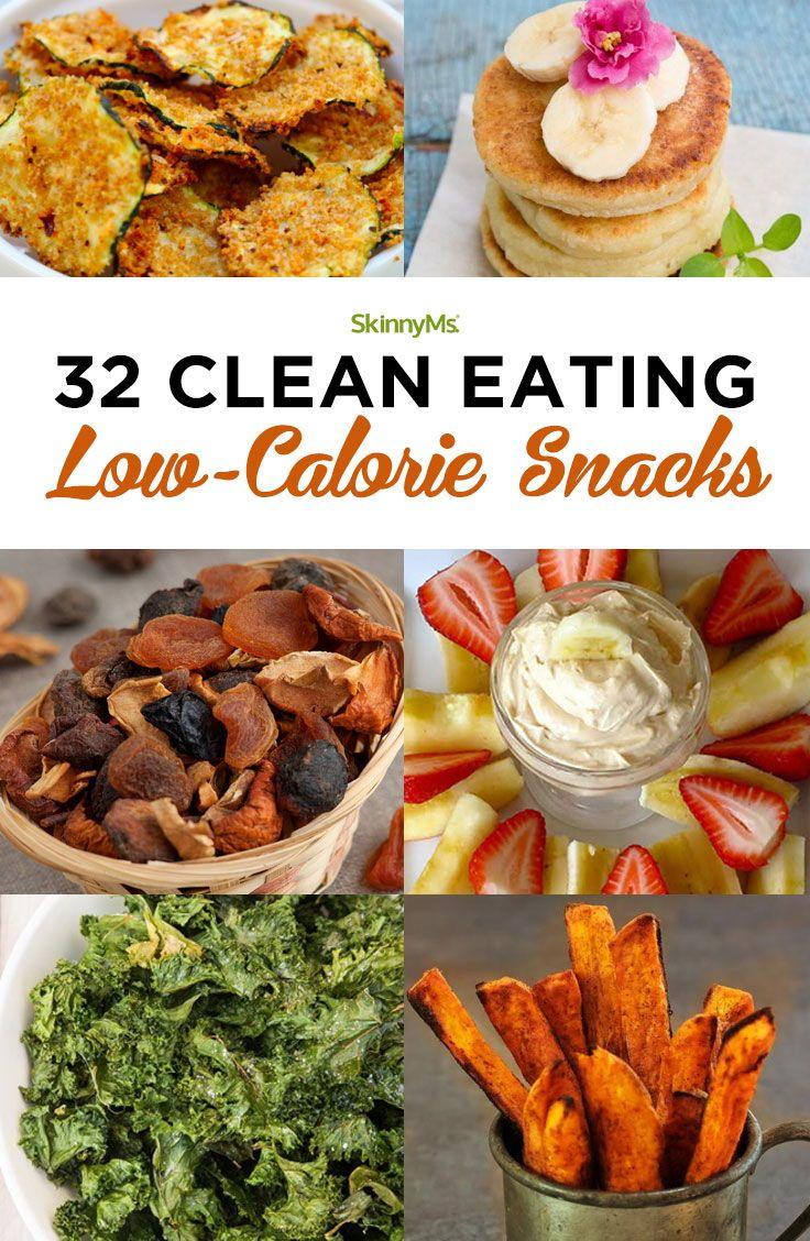 32 Clean Eating Low Calorie Snacks To Help You Stay Healthy Healthy Sweet Snacks Healthy Vegan Snacks No Calorie Snacks