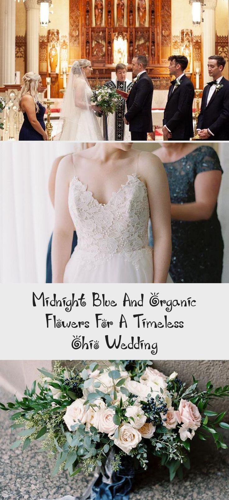 Midnight Blue Bridesmaid Dresses #BridesmaidDressesBoho #GreenBridesmaidDresses #DifferentBridesmaidDresses #BridesmaidDressesTwoPiece #MaroonBridesmaidDresses