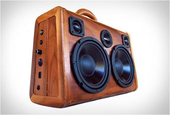 boomcase-2.jpg | Image
