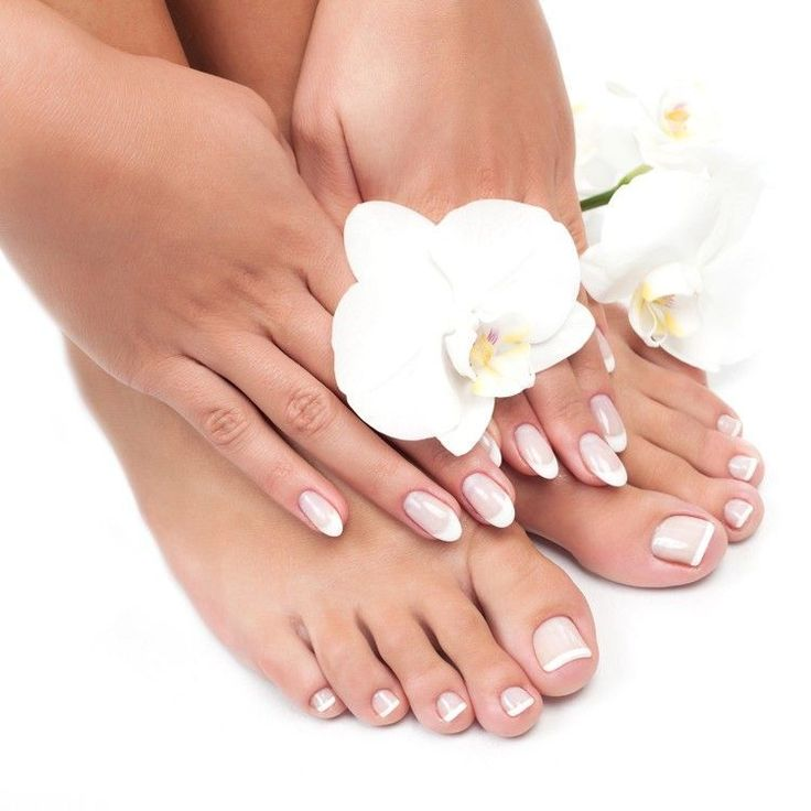 949 best Nail Fungus Toenails images on Pinterest   Feet nails ...