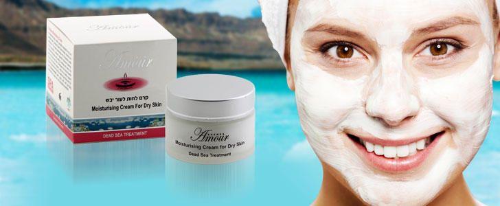 Косметологи Израиля дают несколько советов для поддержания красоты и молодости кожи лица:  Очищение кожи лица. Проделывайте эту процедуру не реже 2 раз в день. Утреннее очищение