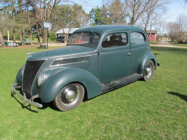 17 best images about 37 ford on pinterest cars sedans for 1937 ford 2 door slant back