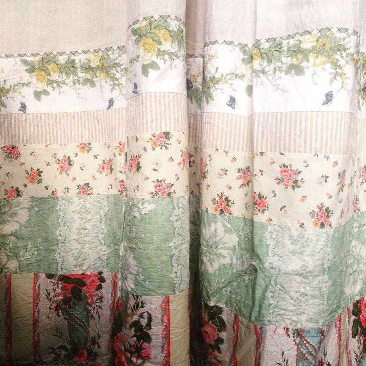 Wonderful and old fabric  #lutileeildilettevole #solamentegiovedi #enricastabile #solocosebelle #showroom #milano #fabric