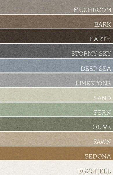 color scheme, neutral colour palette, nature, idea, inspiration, colour chart, nature, calm colours                                                                                                                                                                                 More