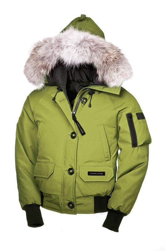 outerwear on sale canada goose jackets sale