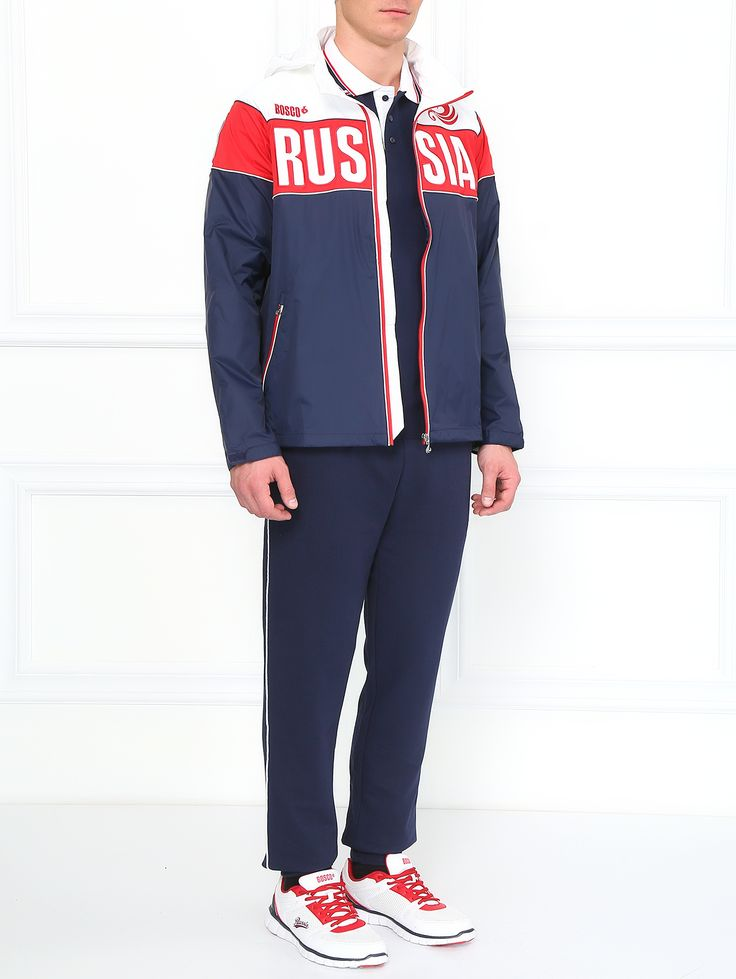 Спортивные мужские куртки и ветровки 2015 в интернет-магазине boscosport.ru, купить спортивные мужские куртки и ветровки с доставкой по Москве и России