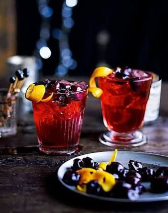 Image result for phantastic aperitives