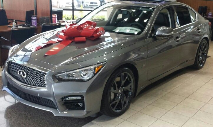 23 best Q50 Infinity - Grey images on Pinterest | Cars ...