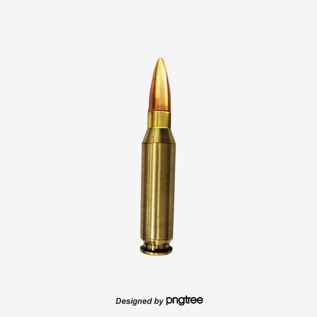 Brass Bullet Shells Metal Shells Shells Bullet Png Transparent Clipart Image And Psd File For Free Download Bullet Shell Pearl Background Bullet