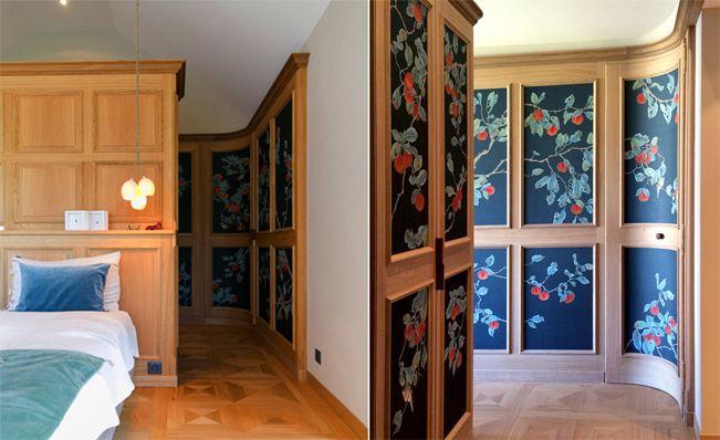 misha handmadewallpaper