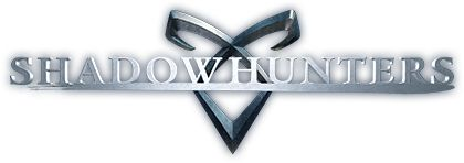 Who are you in shadowhunter? Omg, this is bad, i got Valentine!!