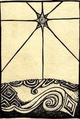 solstice | rauhnächte, wintersonnwende, sonnwende