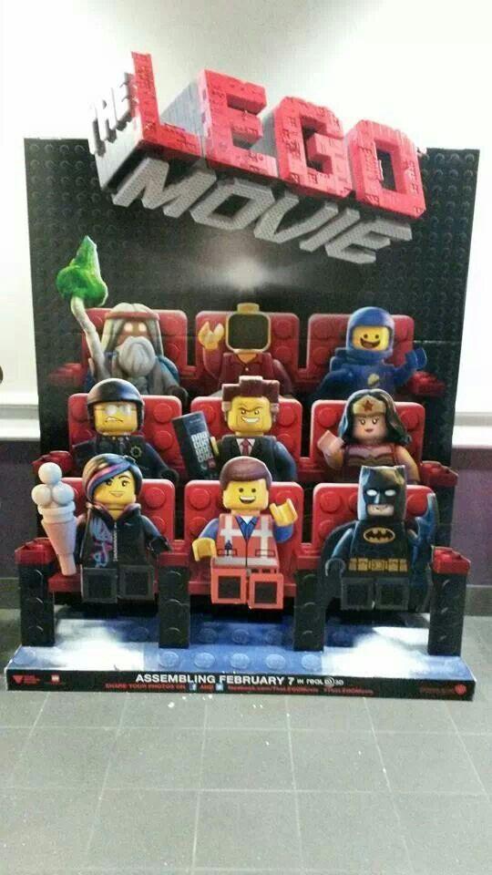 21 best Lego movie images on Pinterest | Lego movie, Lego and Lego stuff