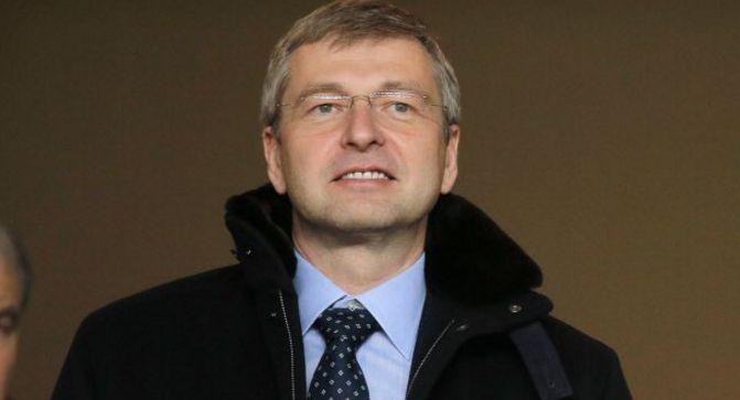 Monaco owner Dmitry Rybolovlev to buy 20% of Reading to build partnership [LEquipe]