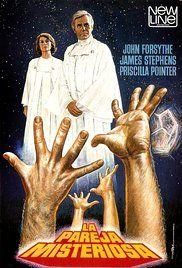Mysterious Two (TV Movie 1982) - IMDb
